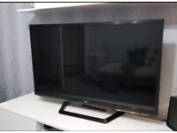"""LG 3D 47"""" TV Immaculate condition"""
