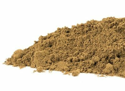 1 oz. Pumpkin Pie Spice (Blend) <28 g / .063 lb> Ground Cinnamon Ginger Nutmeg