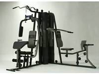 Marcy gs99 dual stack multi gym 350 ono or seap for ps4 bundle