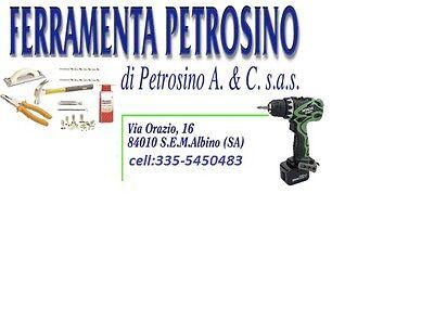 Ferramenta Petrosino