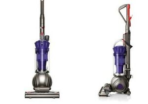 Dyson-DC41-Animal-Upright-Vacuum-w-Mini-Turbine-Tool