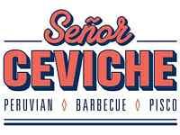 Experienced Cocktail Barstaff - Señor Ceviche, Soho £9.5/H