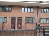 3 bedroom flat in Summer Street, Sheffield , S3 (3 bed)