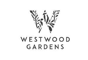 Westwood Gardens Condos Kathleen 4165878381