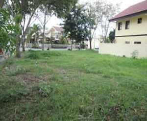 Desperate to Sell Prime Location Corner Lot in Davao, Philippine