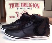 True Religion Sneaker