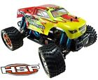HSP Electric 2002-Now Radio 4WD 4WD/2WD Cars & Motorcycles
