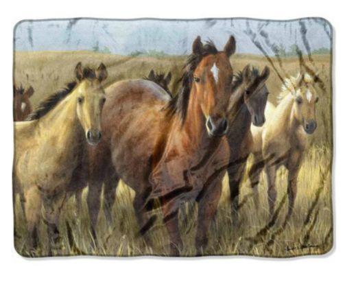 Horse Themed Bedding Ebay