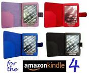 Kindle WiFi Case