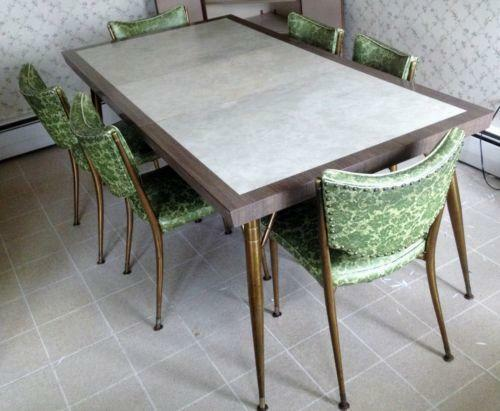 Howell Chair Ebay
