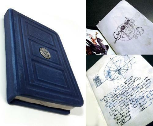 Doctor Who Prop Ebay