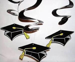Graduation Cap Clothing Shoes Accessories Ebay
