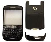 Blackberry 8900 Case