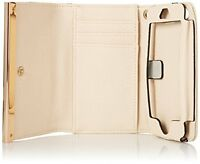 ALDO ARZIGNANO CELL PHONE WALLET for iphone4-BARELY USED