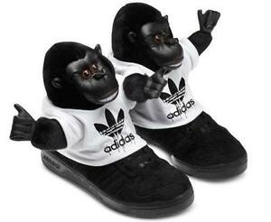 adidas jeremy scott shoes
