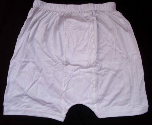 Egyptian Cotton Underwear Ebay