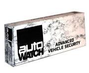 Autowatch Car Alarms