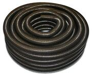 Pond Pump Hose