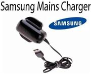 Samsung Tocco Lite Charger