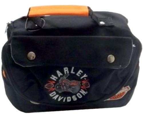 Harley Davidson Lunch Ebay