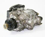 Opel Zafira Dieselpumpe