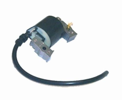 Kawasaki Ignition Coil Parts Accessories – Kawasaki Engines Fe290d As18 4 Stroke Engine Diagram
