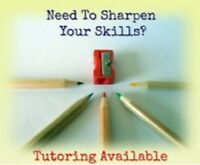 Experienced tutor for Math, Physics &  Engineering