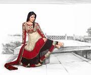 Indian Dress Material
