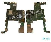 Dell Inspiron 1526 Motherboard