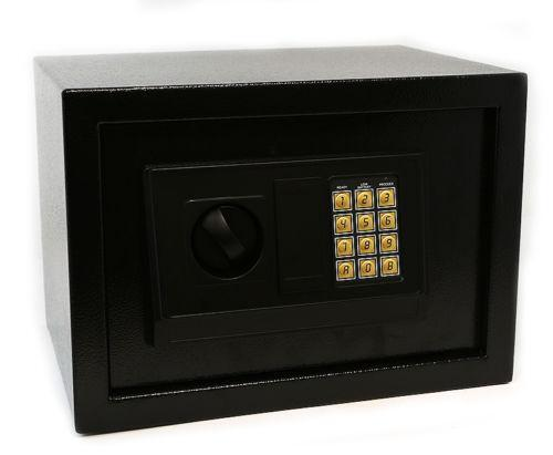 Electrical Box Lock Ebay