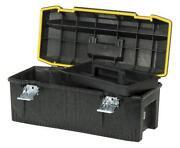 Tool Box Foam