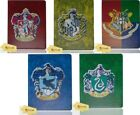 Harry Potter Harry Potter Leather Mobile Phone Cases, Covers & Skins