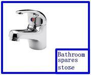 Bathroom Sink Plug