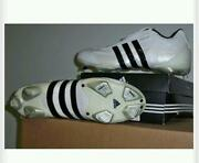 Adidas Baseball Cleats