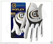 FootJoy Sciflex