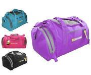 Ladies Sports Bag