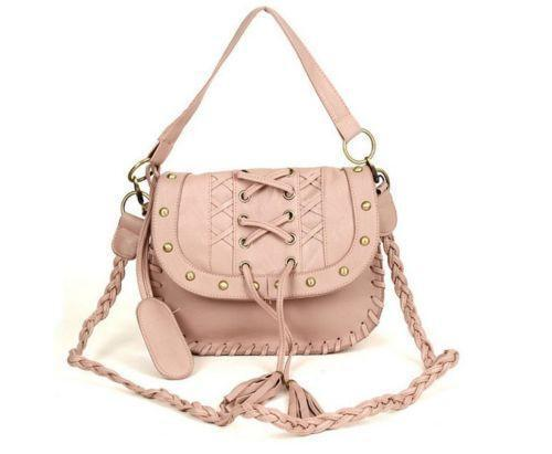 75032e96a9b5 Hobo Purses On Ebay | Stanford Center for Opportunity Policy in ...