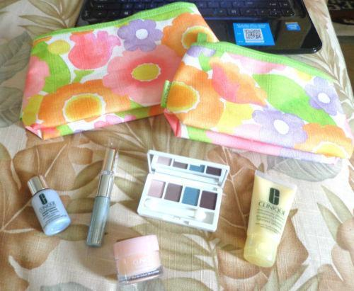 Clinique Set | eBay