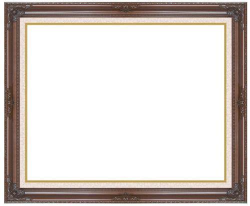 11x14 Canvas Frame Ebay