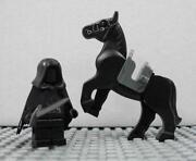 Lego 9472