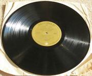Joan Baez LP