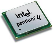 Pentium 4 3,06