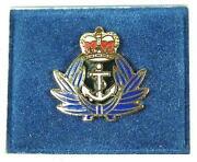Womens Royal Naval Service