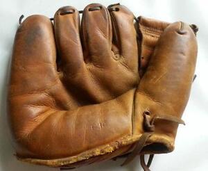 Baseball Gloves - Nike, Mizuno, Wilson, Rawlings | eBay