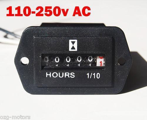 100+ Motorhome Power Monitor – yasminroohi on
