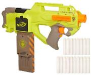 Nerf Firefly