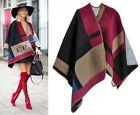 GET Coats, Jackets & Vests for Women