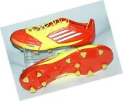 adidas Schuhe 46