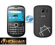 Cheap Unlocked Mobile Phone
