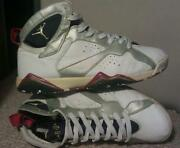 Jordan Shoes Size 13
